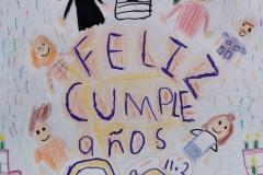 Dana-8-años-Ciudad-de-México