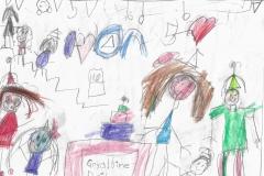 Geraldine-6-años-Ciudad-de-México