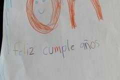 Gustavo-7-años-Baja-California