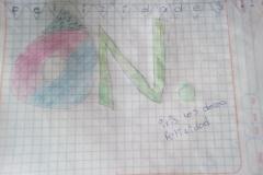 Iris-Antonia-11-años-Morelos