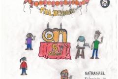 José-Nathanael-12-años-Estado-de-México