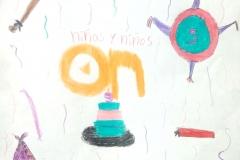 Katherine-Noemí-7-años-Ciudad-de-México