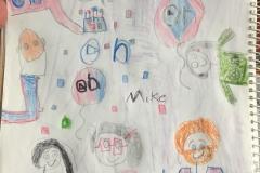 Miguel-6-años-Ciudad-de-México