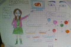 Sofía-8-años-Ciudad-de-México