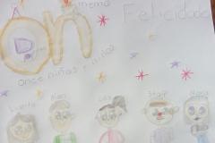 Sophia-Valentina-9-años-Ciudad-de-México