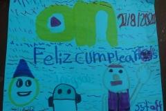 Tomás-Haziel-7-años-Ciudad-de-México