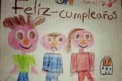 Tonali-7-años-Ciudad-de-México