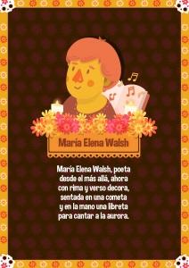 2CALAVERITA MA. EUGENIA WALSH