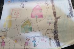 Linda-citlali-7-años-Ciudad-de-México