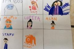 Natalia-7-años-Ciudad-de-México