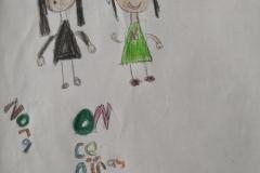 Sophya-6-años-Morelos-