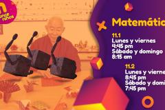 15.Matemática_Postales_2019