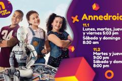 17.Annedroids_Postales_2019