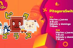 8.PitagoraSwitch_Postales_2019