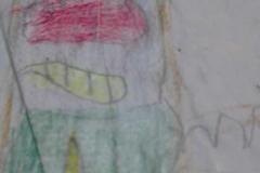 David-Alexander,-6-años,-Estado-de-México