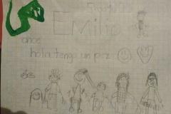 Emilio-itzae,6-años,-CDMX