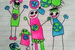 Natalia,-6-años,-Ciudad-de-México