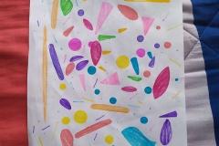 Renata,-8-años,-Quintana-Roo
