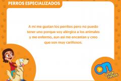 marco_perros12
