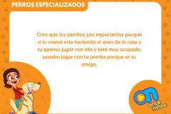 marco_perros13