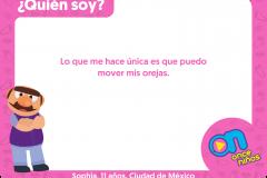 marco_quiensoy6