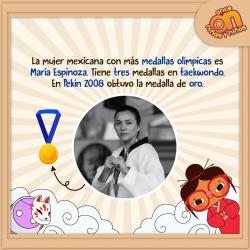 México-en-los-JO-ONN-4