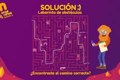 Solución PitagoraSwitch