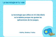 tecno_keirhy