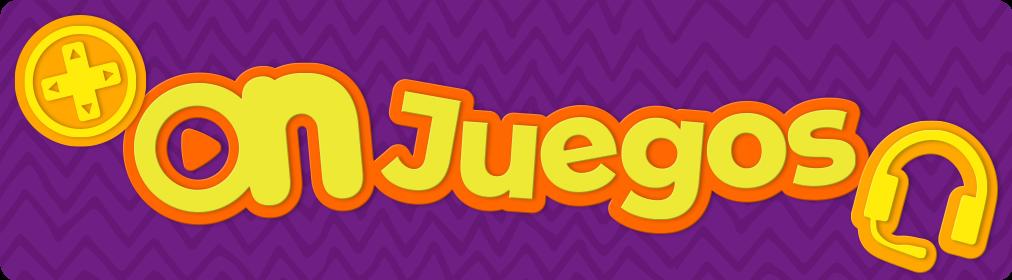 ON JUEGOS